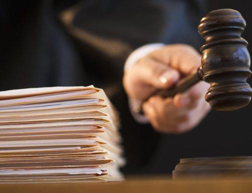 3 Potential Defenses in a Probation Violation Case