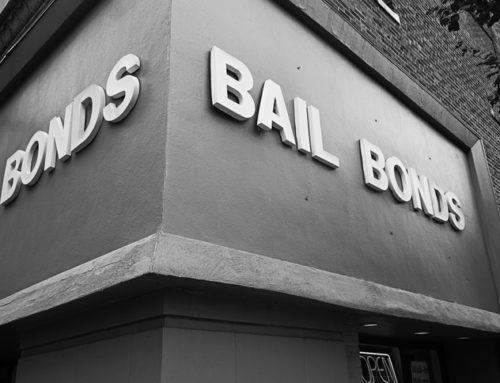 How Bail Bonds Work in Florida